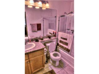 Photo 5: EL CAJON Condo for sale : 2 bedrooms : 1423 Graves Avenue #164