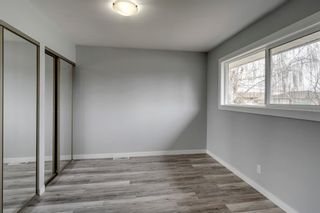 Photo 15: 228 Lynnwood Drive SE in Calgary: Ogden Detached for sale : MLS®# A1103475