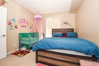 Photo 16: 2412 1140 TARADALE Drive NE in Calgary: Taradale Apartment for sale : MLS®# A1149242