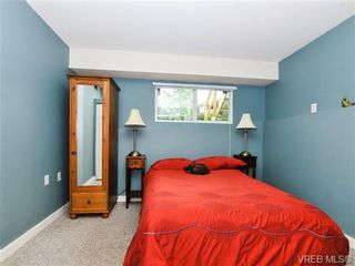 Photo 16: 4116 Cabot Place in VICTORIA: SE Lambrick Park Residential for sale (Saanich East)  : MLS®# 337035