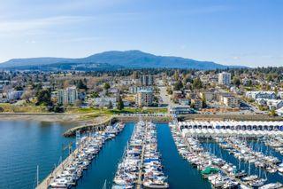 Photo 6: 700 375 Newcastle Ave in : Na Brechin Hill Condo for sale (Nanaimo)  : MLS®# 870382