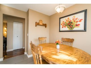 Photo 15: 45154 MOUNTVIEW Way in Chilliwack: Sardis West Vedder Rd House for sale (Sardis)  : MLS®# R2506420