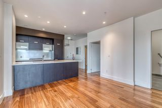 Photo 9: 704 2505 17 Avenue SW in Calgary: Richmond Apartment for sale : MLS®# A1082884