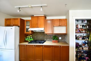 Photo 7: 204 5790 EAST BOULEVARD in Vancouver: Kerrisdale Condo for sale (Vancouver West)  : MLS®# R2604138