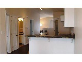 Photo 4: 1512 C Avenue North in Saskatoon: Mayfair Single Family Dwelling for sale (Saskatoon Area 04)  : MLS®# 395748