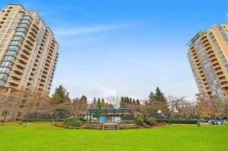 "Photo 19: 704 3455 ASCOT Place in Vancouver: Collingwood VE Condo for sale in ""QUEENS COURT"" (Vancouver East)  : MLS®# R2575518"