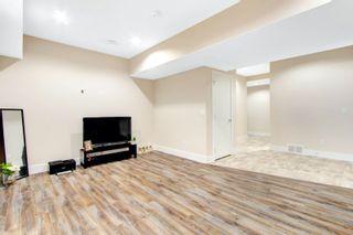 Photo 19: 1003 MCCONACHIE Boulevard in Edmonton: Zone 03 House for sale : MLS®# E4260529