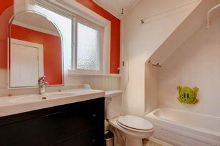 Photo 17: 812 Wollaston St in : Es Old Esquimalt House for sale (Esquimalt)  : MLS®# 875504