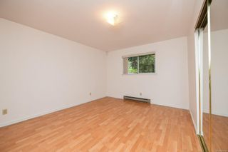 Photo 26: 627 23rd St in : CV Courtenay City House for sale (Comox Valley)  : MLS®# 874464