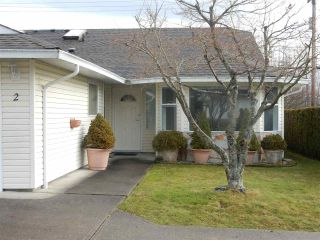 """Photo 18: 2 767 NORTH Road in Gibsons: Gibsons & Area Townhouse for sale in """"North Oaks"""" (Sunshine Coast)  : MLS®# R2133128"""
