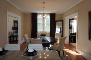 Photo 12: 208 Winchester Street in : Deer Lodge Single Family Detached for sale