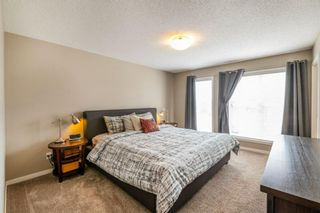 Photo 19: 204 Masters Crescent SE in Calgary: Mahogany Detached for sale : MLS®# A1143615