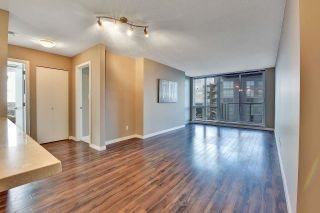 "Photo 6: 3402 13688 100 Avenue in Surrey: Whalley Condo for sale in ""Park Place 1"" (North Surrey)  : MLS®# R2624630"