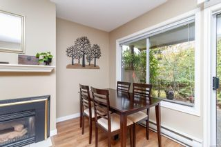 Photo 14: 6004 Jakes Pl in : Na Pleasant Valley Row/Townhouse for sale (Nanaimo)  : MLS®# 872083