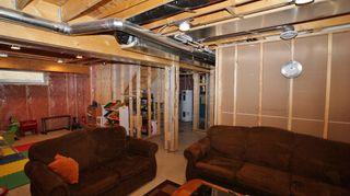 Photo 23: 67 Al Thompson Drive in Winnipeg: North Kildonan Residential for sale ()  : MLS®# 1204571