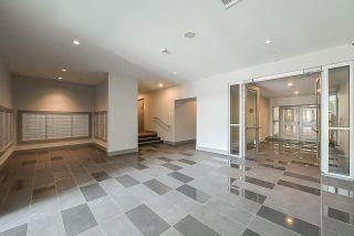 """Photo 6: 3102 11967 80 Avenue in Delta: Scottsdale Condo for sale in """"DELTA RISE"""" (N. Delta)  : MLS®# R2534339"""