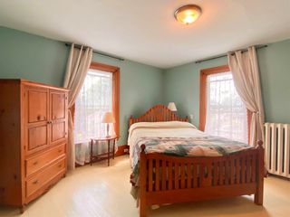 Photo 19: 52 Faulkland Street in Pictou: 107-Trenton,Westville,Pictou Residential for sale (Northern Region)  : MLS®# 202118525