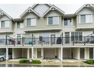 """Photo 2: 87 19525 73 Avenue in Surrey: Clayton Townhouse for sale in """"Uptown"""" (Cloverdale)  : MLS®# R2448579"""