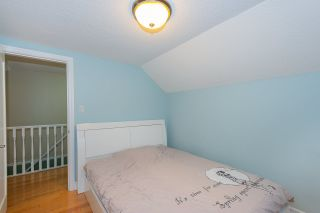 Photo 11: 5389 LARCH Street in Vancouver: Kerrisdale House for sale (Vancouver West)  : MLS®# R2456109