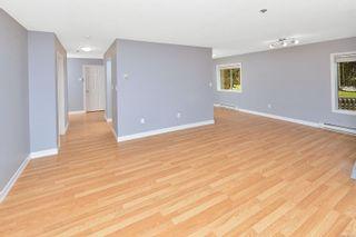 Photo 8: 101 2900 Orillia St in : SW Gorge Condo for sale (Saanich West)  : MLS®# 868876