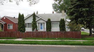 Photo 1: 12072 95 Street NW in Edmonton: Zone 05 House for sale : MLS®# E4246662