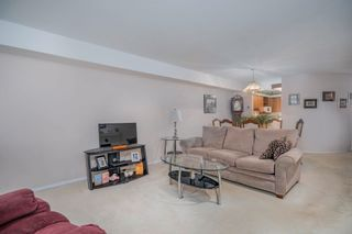 """Photo 6: 316 6735 STATION HILL Court in Burnaby: South Slope Condo for sale in """"COURTYARDS"""" (Burnaby South)  : MLS®# R2615271"""