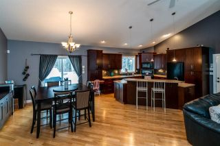 Photo 5: 6910 CRANBROOK HILL Road in Prince George: Cranbrook Hill House for sale (PG City West (Zone 71))  : MLS®# R2335504