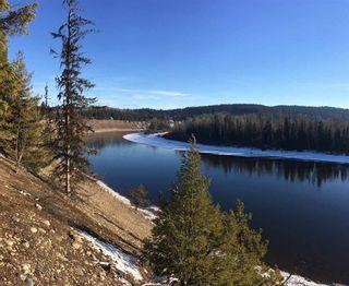Photo 10: BERGMAN ROAD in Prince George: Miworth Land for sale (PG Rural West (Zone 77))  : MLS®# R2445807