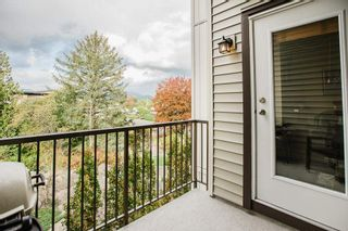 "Photo 15: 414 11887 BURNETT Street in Maple Ridge: West Central Condo for sale in ""WELLINGTON STATION"" : MLS®# R2510903"