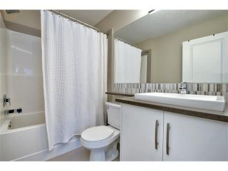 Photo 26: 312 ASCOT Circle SW in Calgary: Aspen Woods House for sale : MLS®# C4003191