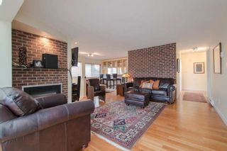 """Photo 12: 6 1375 W 10TH Avenue in Vancouver: Fairview VW Condo for sale in """"HEMLOCK HOUSE"""" (Vancouver West)  : MLS®# V1107342"""