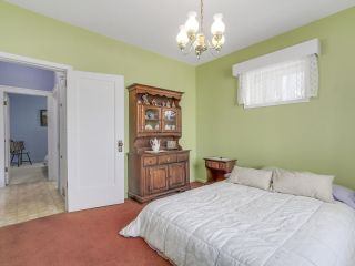 Photo 10: 729 E 10TH Avenue in Vancouver: Mount Pleasant VE House for sale (Vancouver East)  : MLS®# R2113707