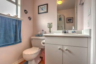 Photo 41: 9974 SWORDFERN Way in : Du Youbou House for sale (Duncan)  : MLS®# 865984