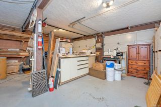 Photo 26: 3245 Wishart Rd in : Co Wishart South House for sale (Colwood)  : MLS®# 866219