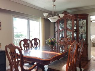 Photo 4: 10991 DENNIS Crescent in Richmond: McNair House for sale : MLS®# R2188006
