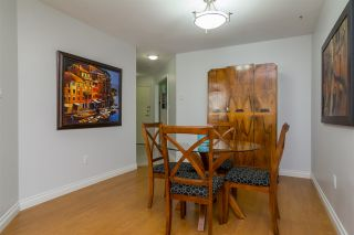 Photo 8: 103 1575 BEST STREET in Surrey: White Rock Condo for sale (South Surrey White Rock)  : MLS®# R2159081