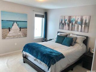 Photo 6: 3080 St James Crescent in Regina: Windsor Park Residential for sale : MLS®# SK834311