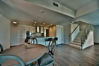 Photo 16: PH02 1283 HOWE Street in Vancouver: Downtown VW Condo for sale (Vancouver West)  : MLS®# R2551468