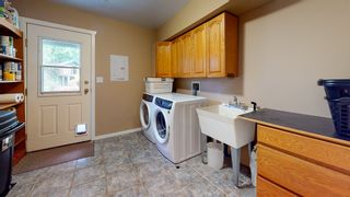 "Photo 24: 7858 LOHN Road in Halfmoon Bay: Halfmn Bay Secret Cv Redroofs House for sale in ""WELCOME WOODS"" (Sunshine Coast)  : MLS®# R2533646"