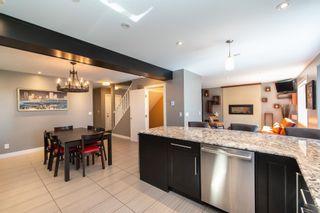 Photo 20: 1013 BLACKBURN Close in Edmonton: Zone 55 House for sale : MLS®# E4263690