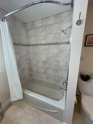 Photo 24: 376 Ormsby Road in Edmonton: Zone 20 House for sale : MLS®# E4255674