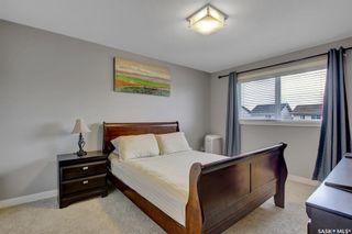 Photo 20: 3734 Green Moss Lane in Regina: Greens on Gardiner Residential for sale : MLS®# SK868485