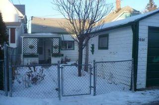 Photo 19: 1608 ALEXANDER Avenue in Winnipeg: Residential for sale (Canada)  : MLS®# 1201967