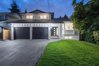 Photo 1: 20340 118 Avenue in Maple Ridge: Southwest Maple Ridge House for sale : MLS®# R2618165