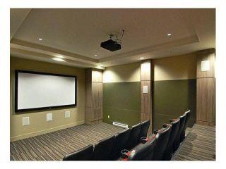 "Photo 14: 309 6440 194 Street in Surrey: Clayton Condo for sale in ""Waterstone"" (Cloverdale)  : MLS®# R2392208"