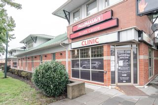 """Photo 3: 12005 238B Street in Maple Ridge: East Central Retail for sale in """"COTTONWOOD MEDICAL"""" : MLS®# C8040471"""
