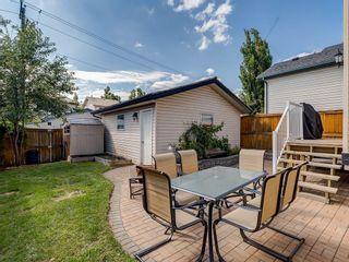 Photo 43: 276 MT ABERDEEN Circle SE in Calgary: McKenzie Lake Detached for sale : MLS®# C4257942