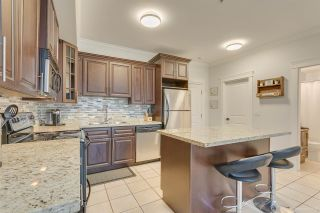 "Photo 7: 201 22363 SELKIRK Avenue in Maple Ridge: West Central Condo for sale in ""CENTRO"" : MLS®# R2516849"