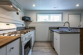 Photo 24: 1475 Hillside Ave in : CV Comox (Town of) House for sale (Comox Valley)  : MLS®# 882273
