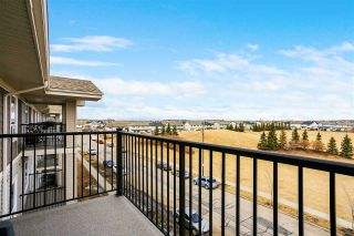 Photo 22: 7422 7327 SOUTH TERWILLEGAR Drive in Edmonton: Zone 14 Condo for sale : MLS®# E4236530